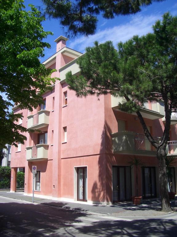 francesco morosini trieste apartment - photo#12