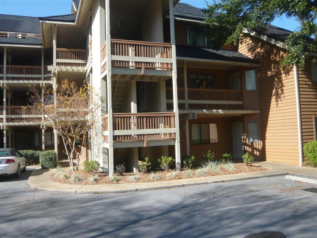 apartment laurel court 205 kingston plantation myrtle. Black Bedroom Furniture Sets. Home Design Ideas