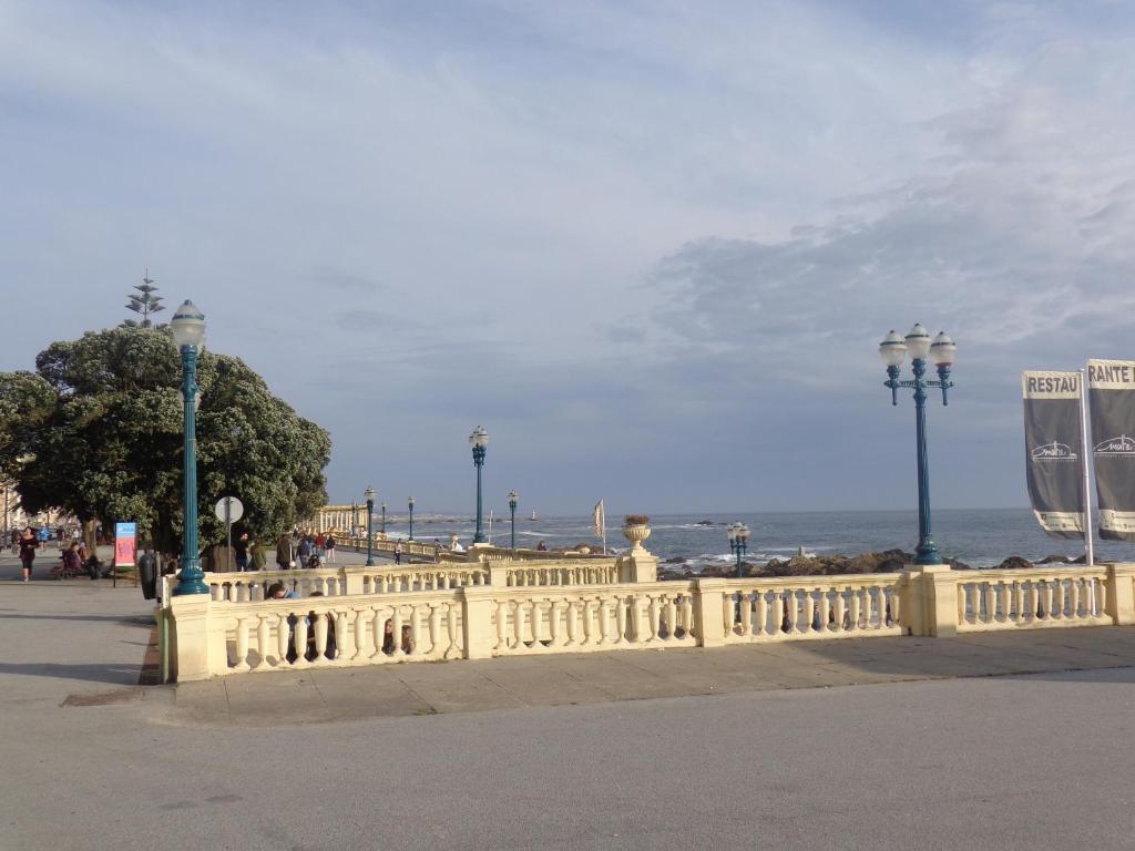 Departamento oporto house near the beach portugal oporto - Booking oporto apartamentos ...