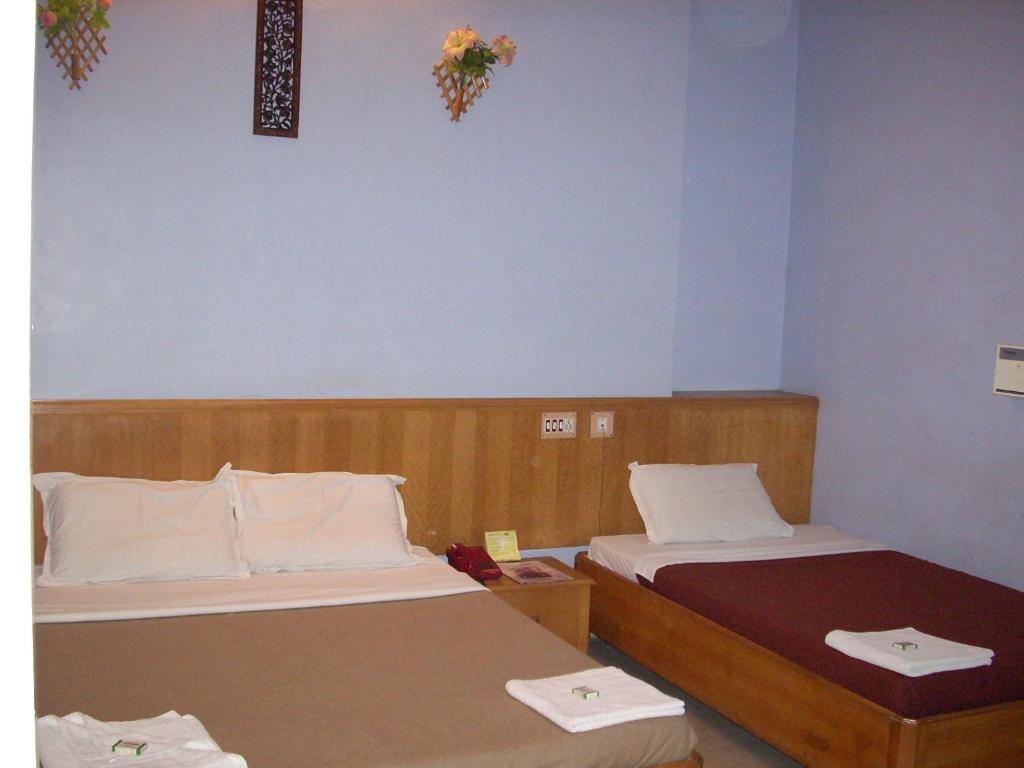 Hotel Manickam Grand Hotel In India 2013 Hotel Manickam Grand India Hotel
