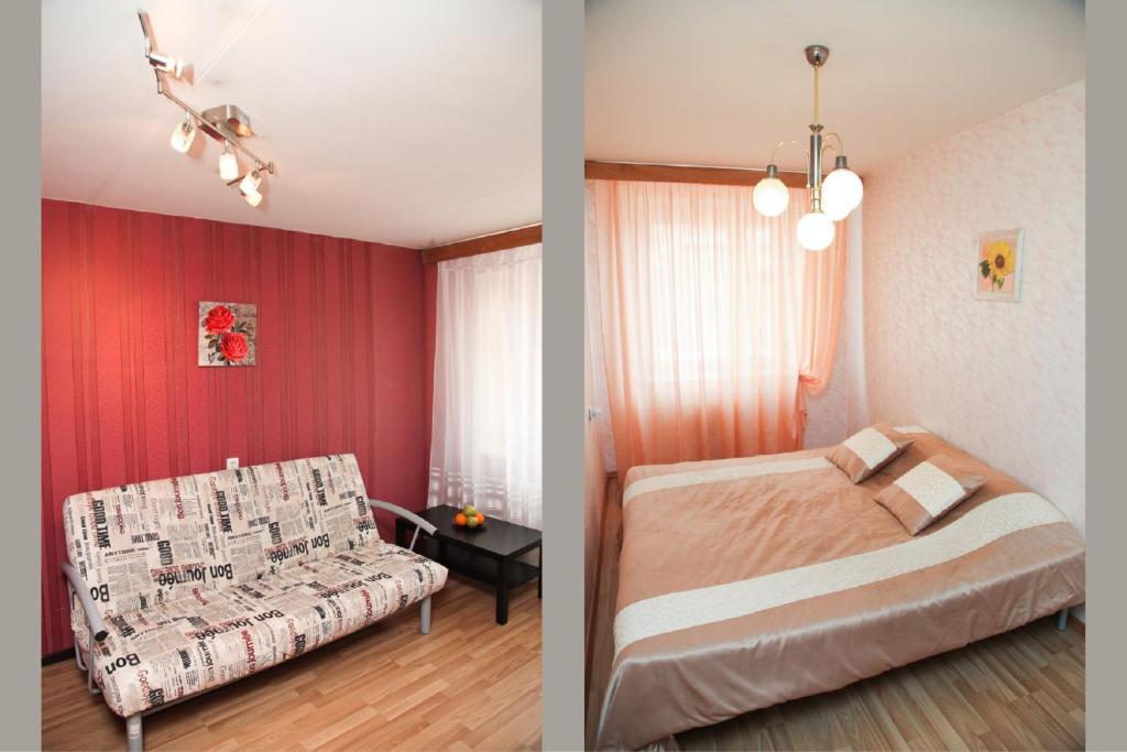 цыплят дешевые квартиры гостиницы на сутки в стерлитамаке свой инвестиционный сервис