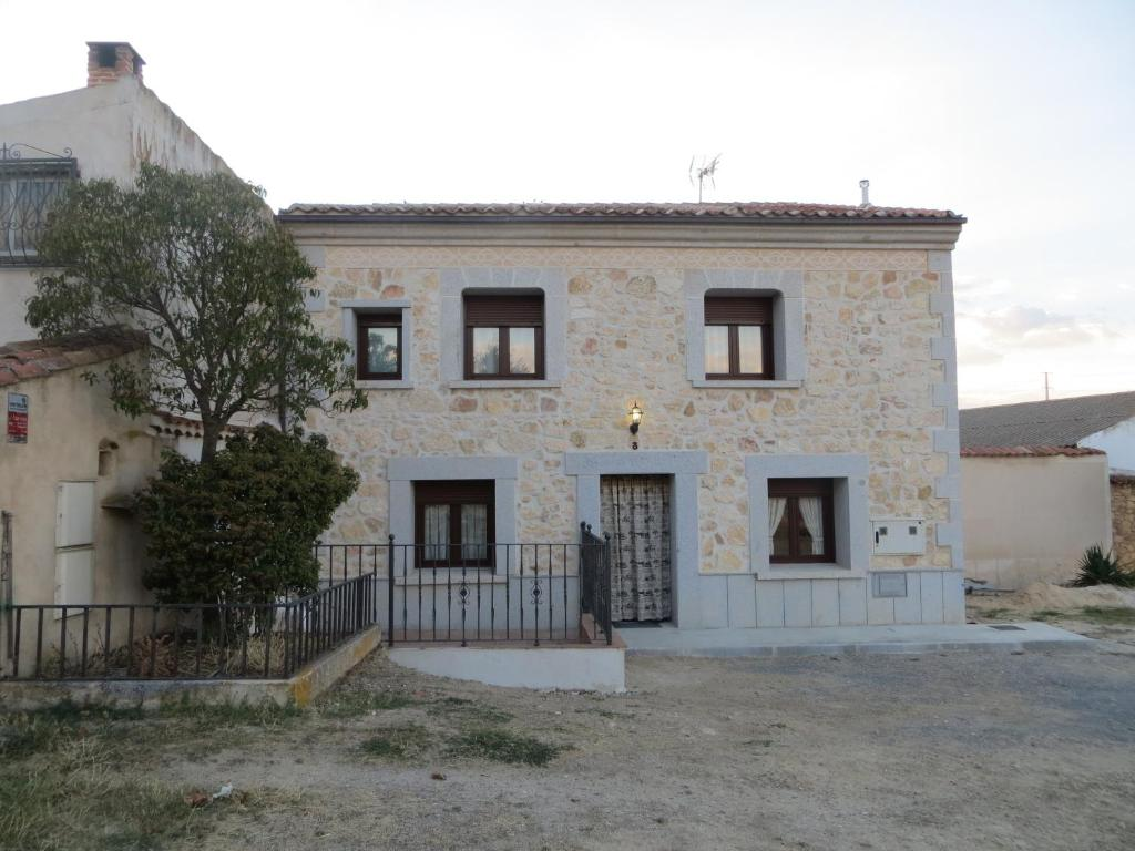 Best deals for casa rural apol lastras del pozo spain - Top casas rurales espana ...