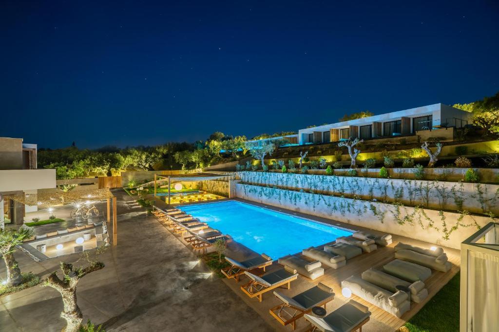 Zante Star Hotel Tsilivi Greece