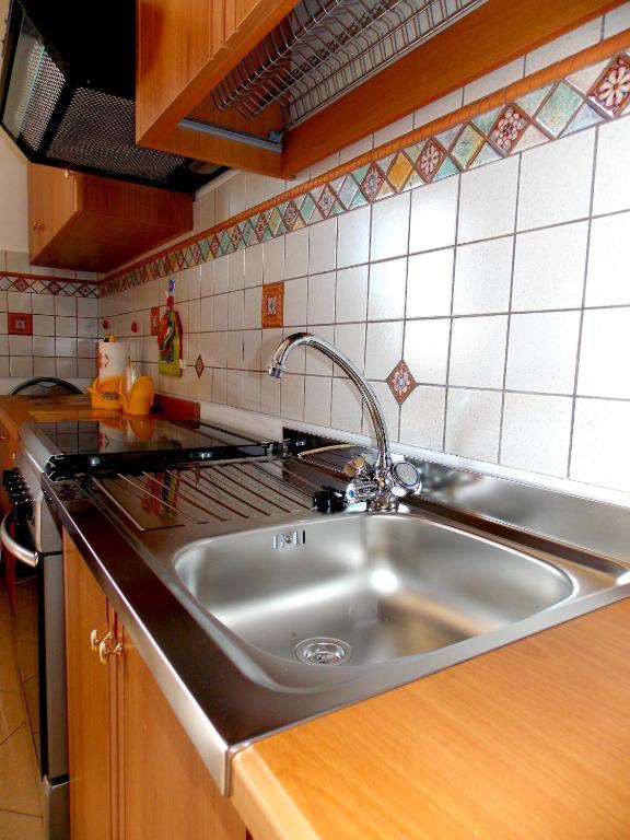 Casa vacanze roxy italia noto for Casa vacanze milano