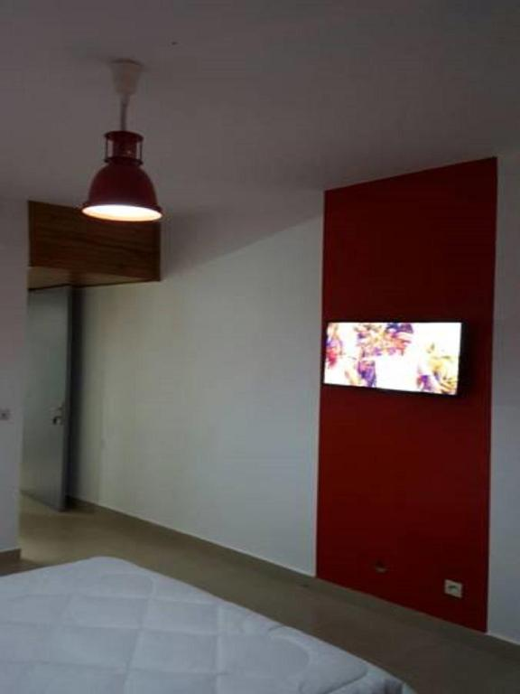 Appartement moderne plateau abidjan ivory coast for Appartement moderne