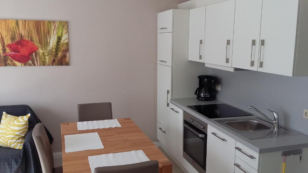 Farbiges modernes Appartement in Hong Kong - 2014-11-03 - mobelsay.com