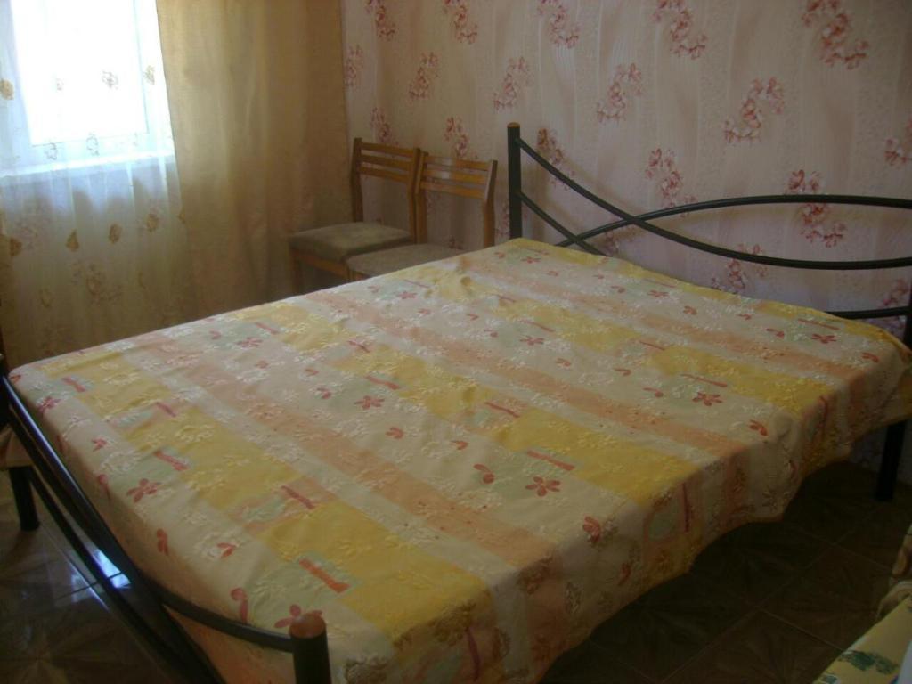 Отзывы Guest House Mayakovskogo 19