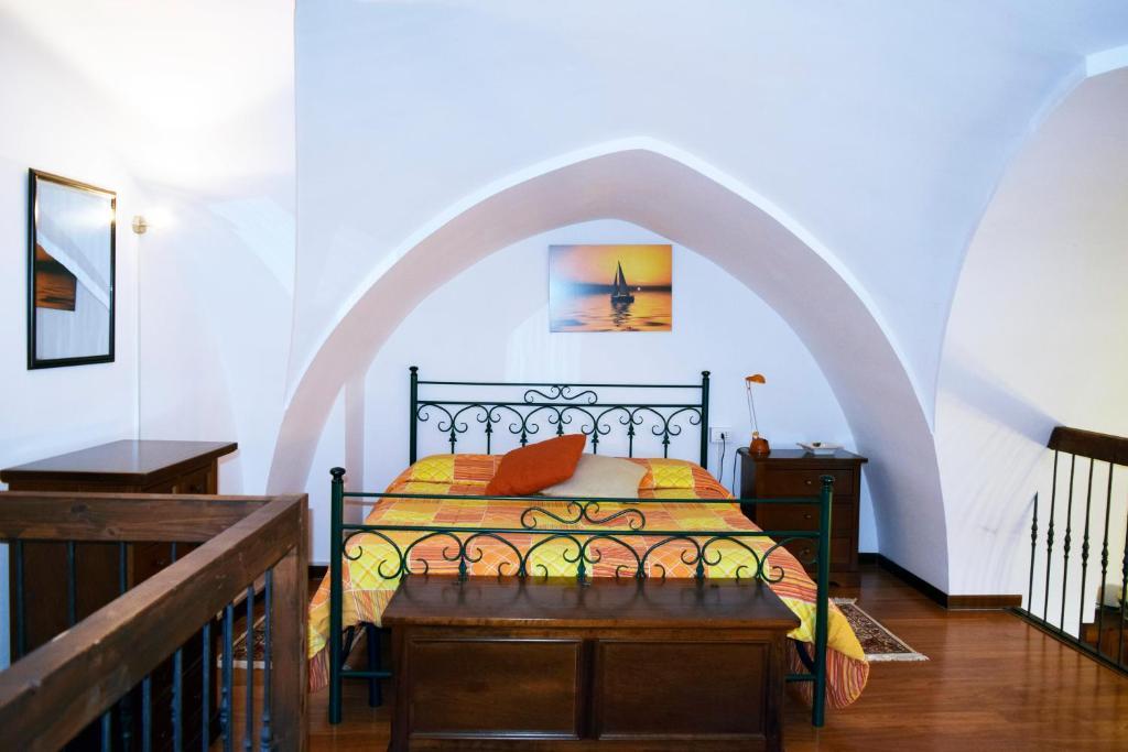 Casa vacanze manfredi italia oria for Casa vacanze milano