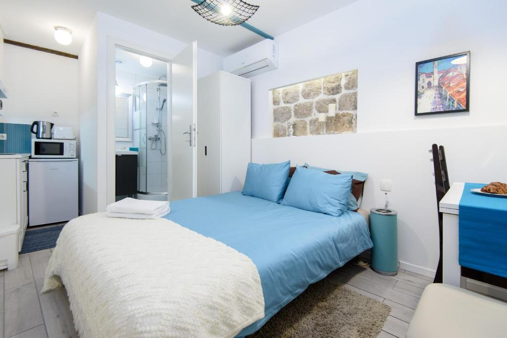 74743332 - Artist Residence Dubrovnik