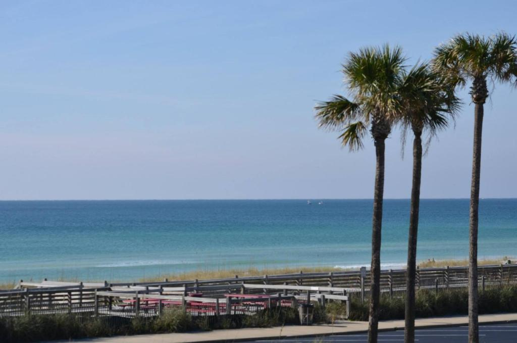 Destiny Beach Villas Destin Fl B