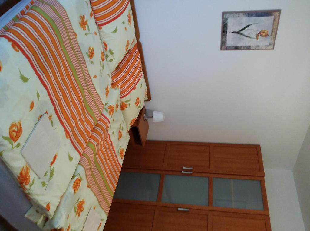 Vikt Ria Apartman Balatonf Red Hungary