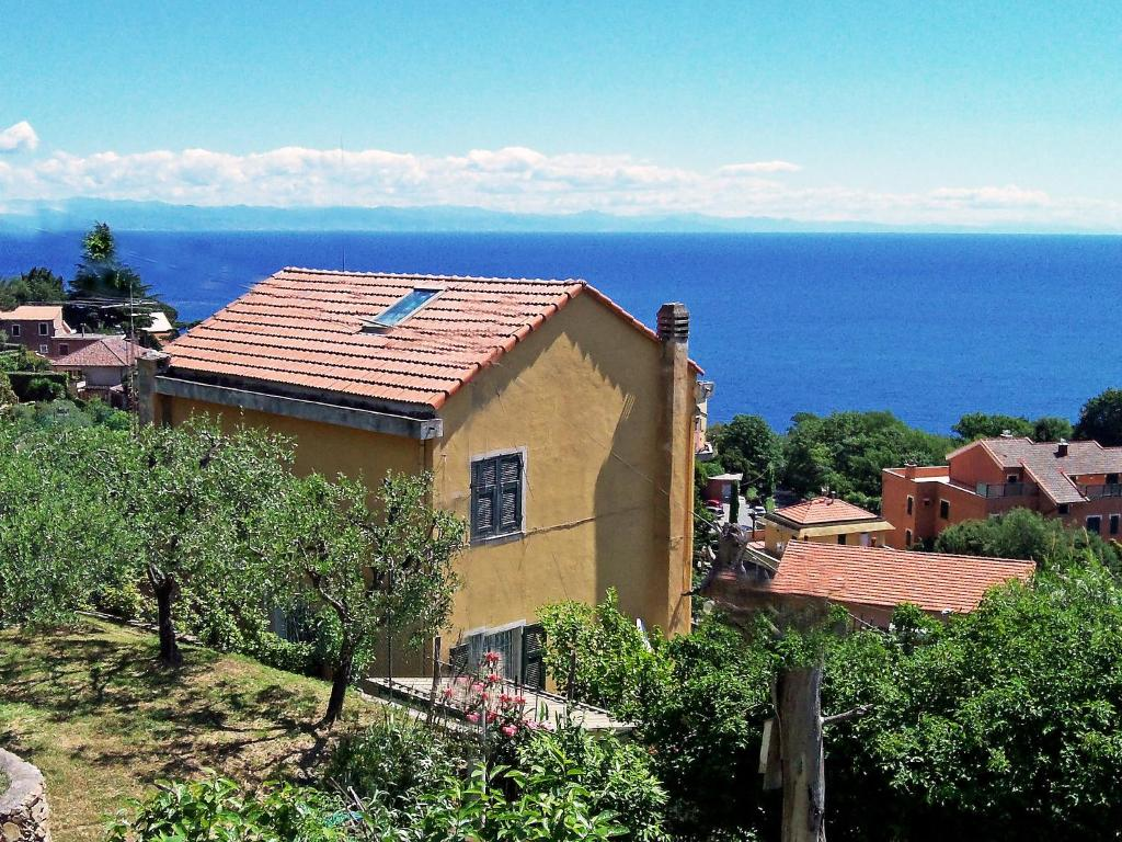 Casa vacanze mare italia bergeggi for Casa vacanze milano