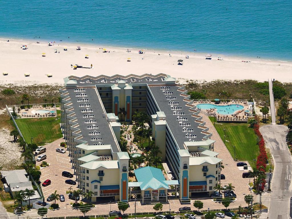 Treasure island casino cruise fl