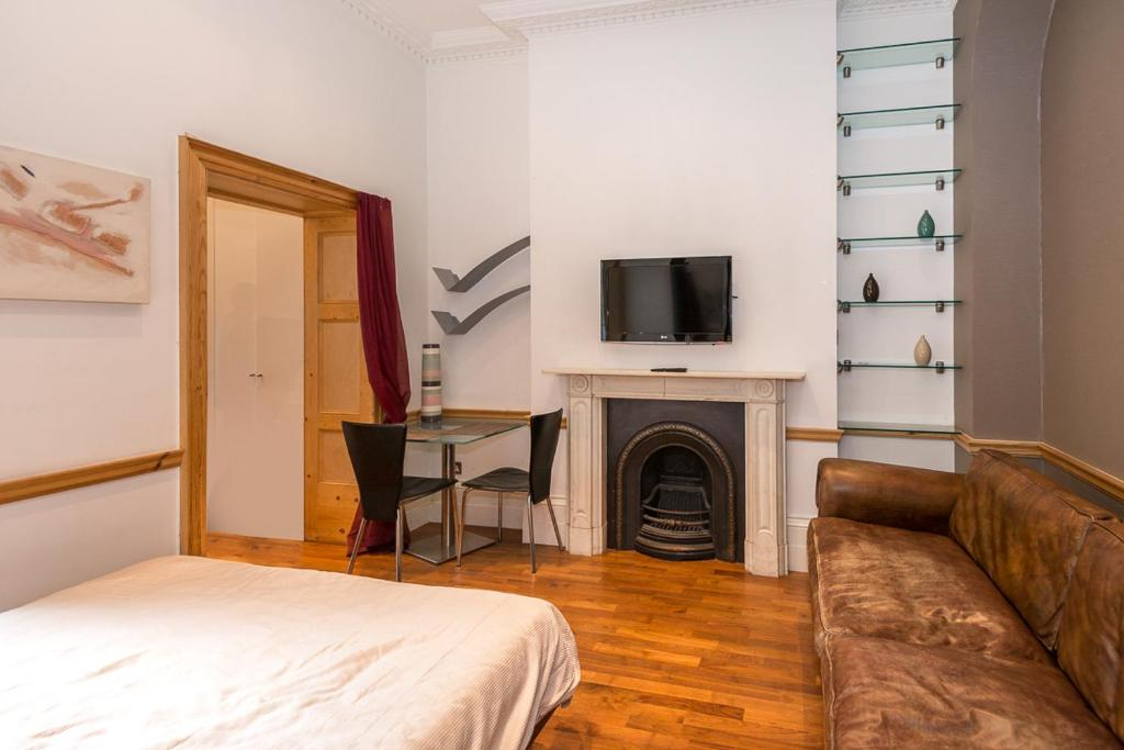Marble Arch Private Apartment London Uk Booking Com