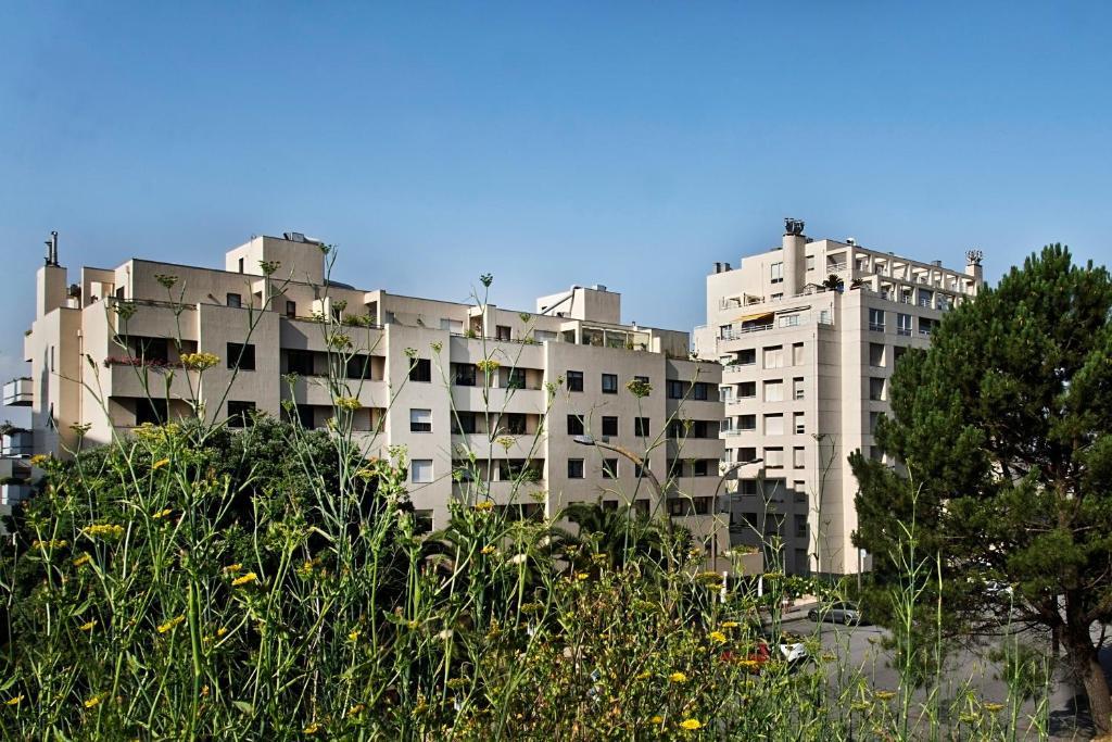 Apartamento vrs porto city beach flat portugal porto - Booking oporto apartamentos ...