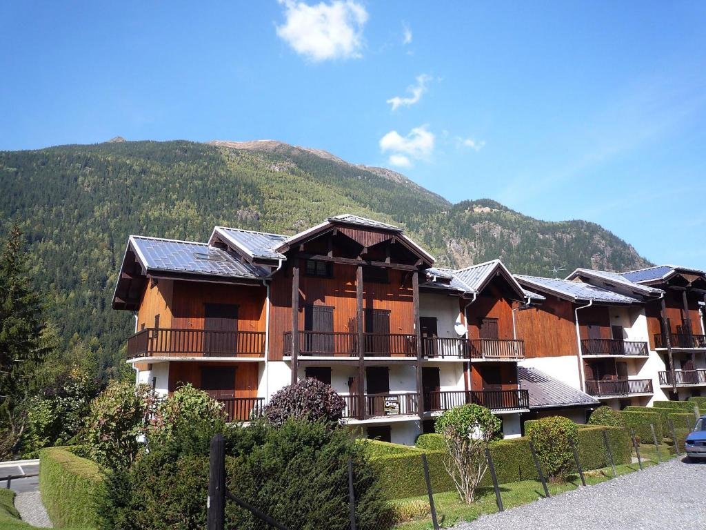 booking appartement apt chamois houches les houches