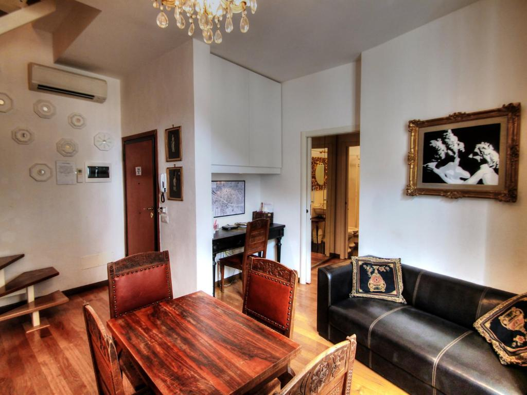 Best deals for apartment santa reparata firenze florence for Appart hotel florence