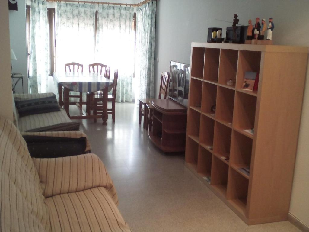 Muebles Tailandia Great Simple Muebles Tv With Muebles Tailandia  # Muebles Tailandia