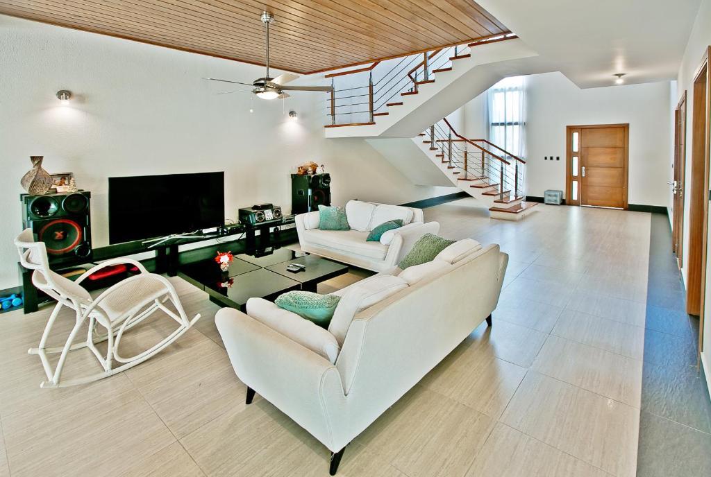 Недвижимость пунта кана квартиры купить