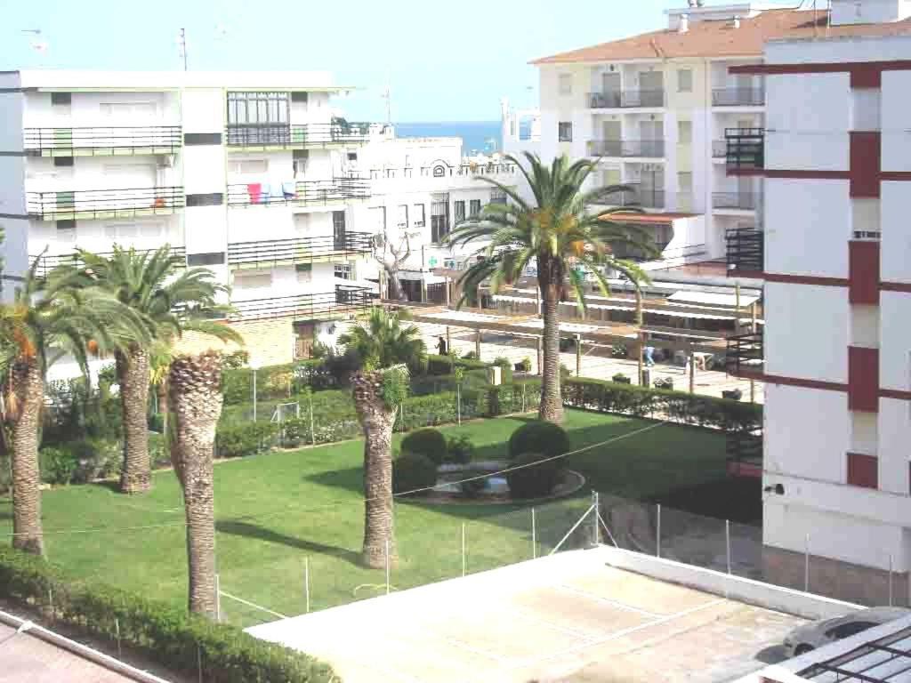Apartamento islantilla espa a la antilla - Apartamento en islantilla playa ...