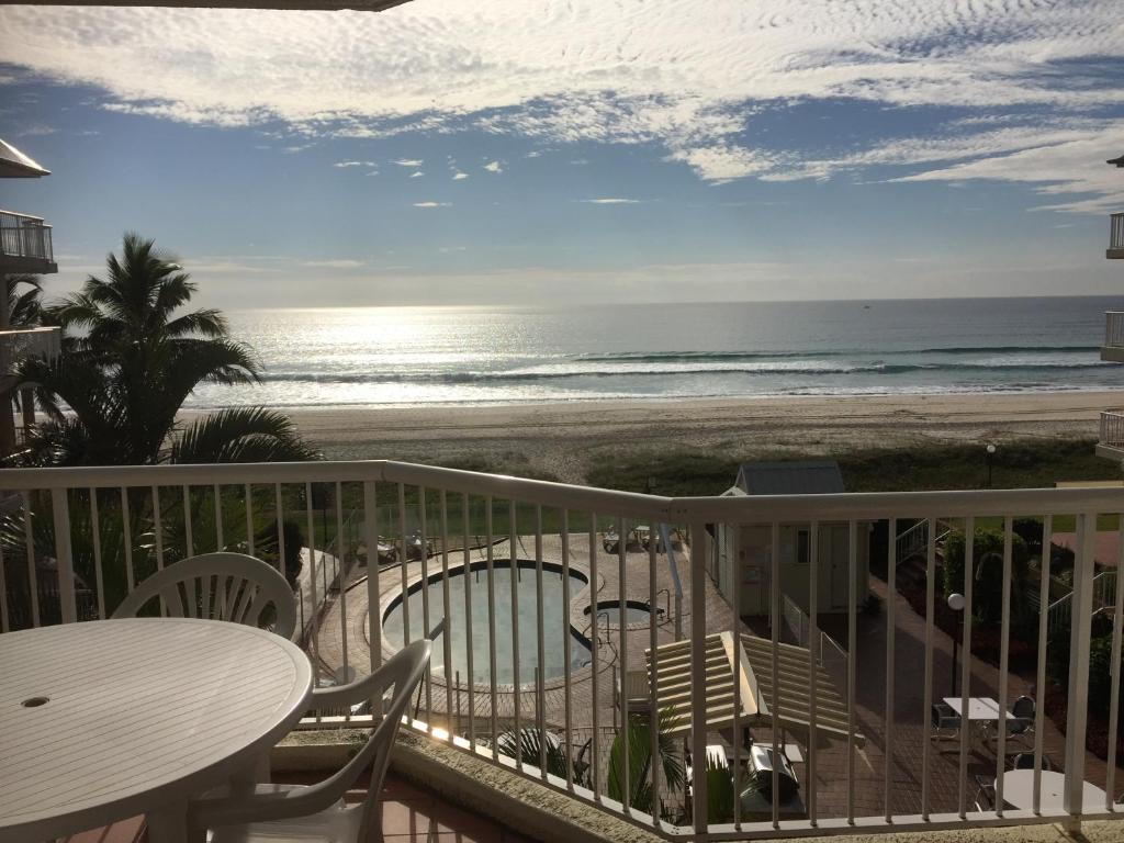 crystal beach 20 reviews of crystal beach always lots of fun visiting crystal beach tomorrow will be a great beach dayhere you can go fishing, swimming, golf cart riding, have.