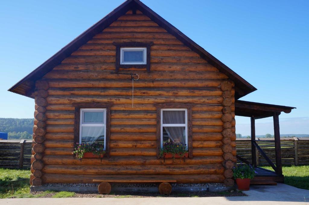 Отзывы Guest House in Lensk
