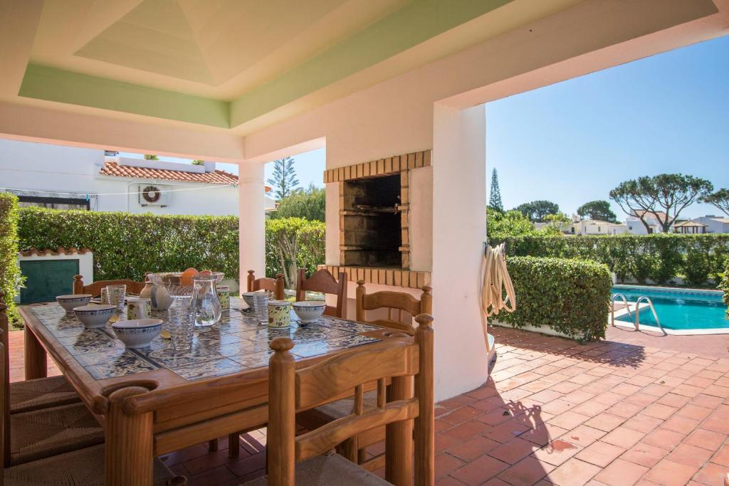 Room photo 3248742 Hotel Villa Jardin Hotel