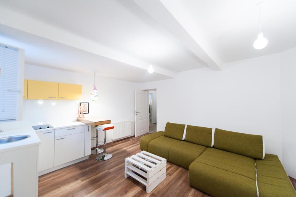 IKS Apartman