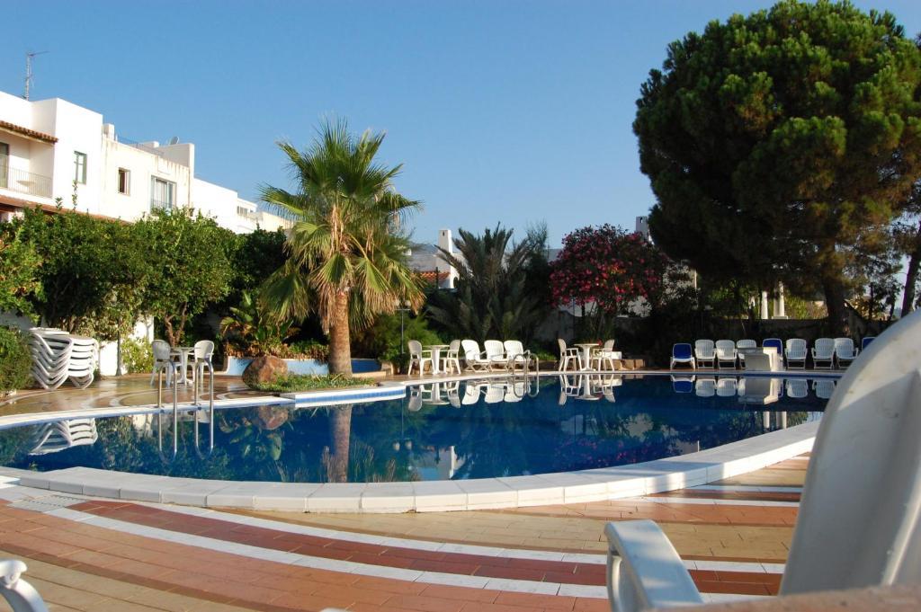 hotel giardino sul mare italia citt di lipari