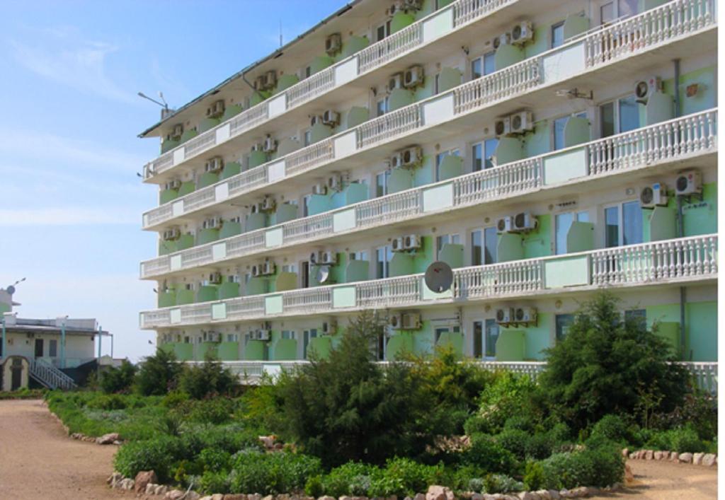 Отзывы Apartament Yuzhnogorodskaya 36