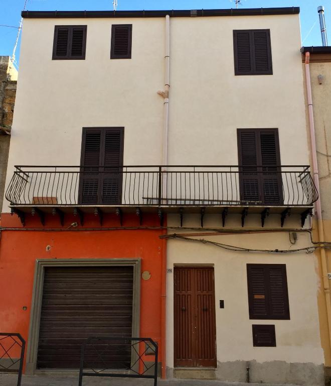 Casa vacanze ribera italia ribera for Casa vacanze milano