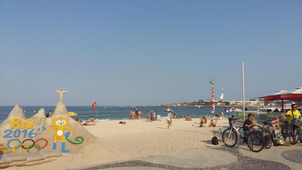 1212 copa beach