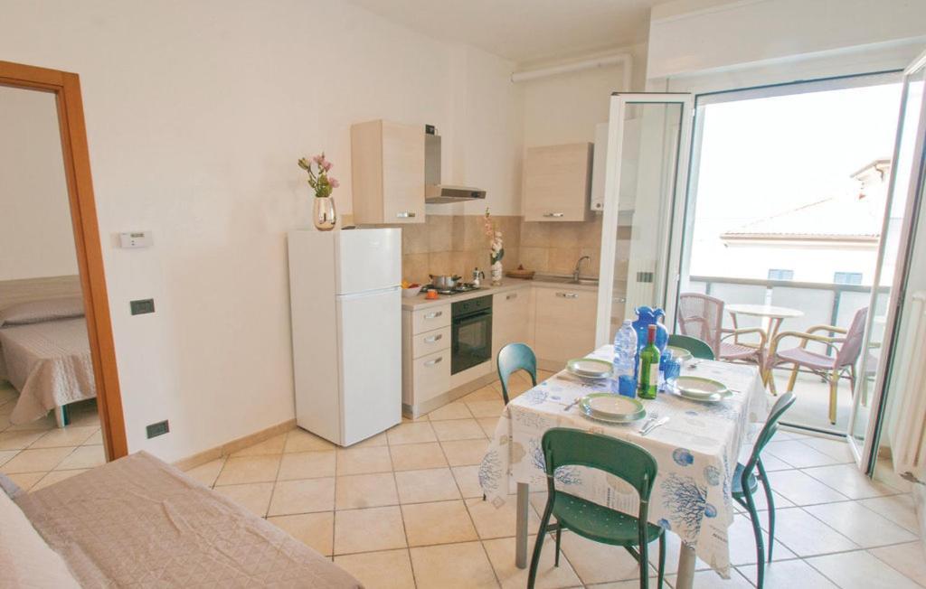 Rent and sale in Rimini