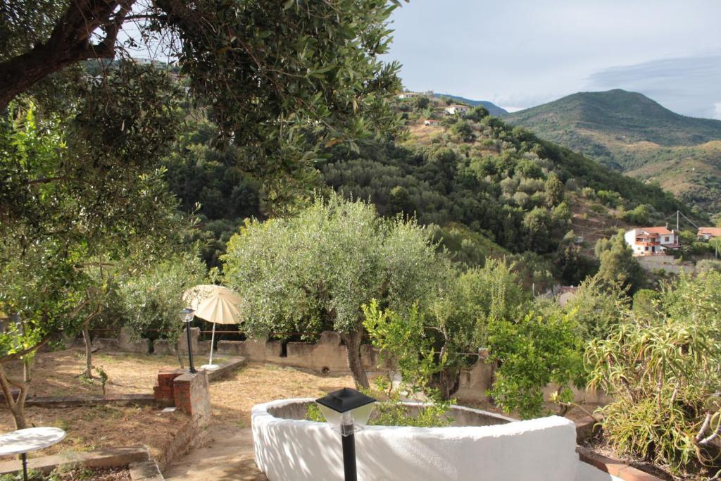 Casa de temporada Pioppi House (Itália Pioppi) - Booking.com
