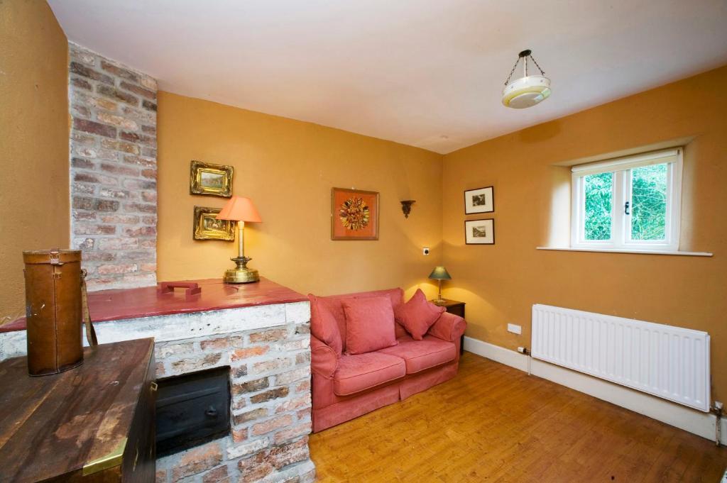 Atractivo Inusual Muebles De Jardín Reino Unido Friso - Muebles Para ...