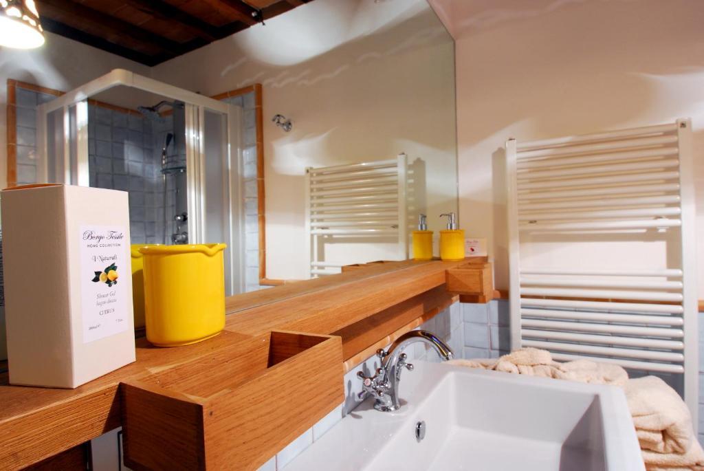 Casa de vacaciones Feronia (Italia Orvieto) - Booking.com