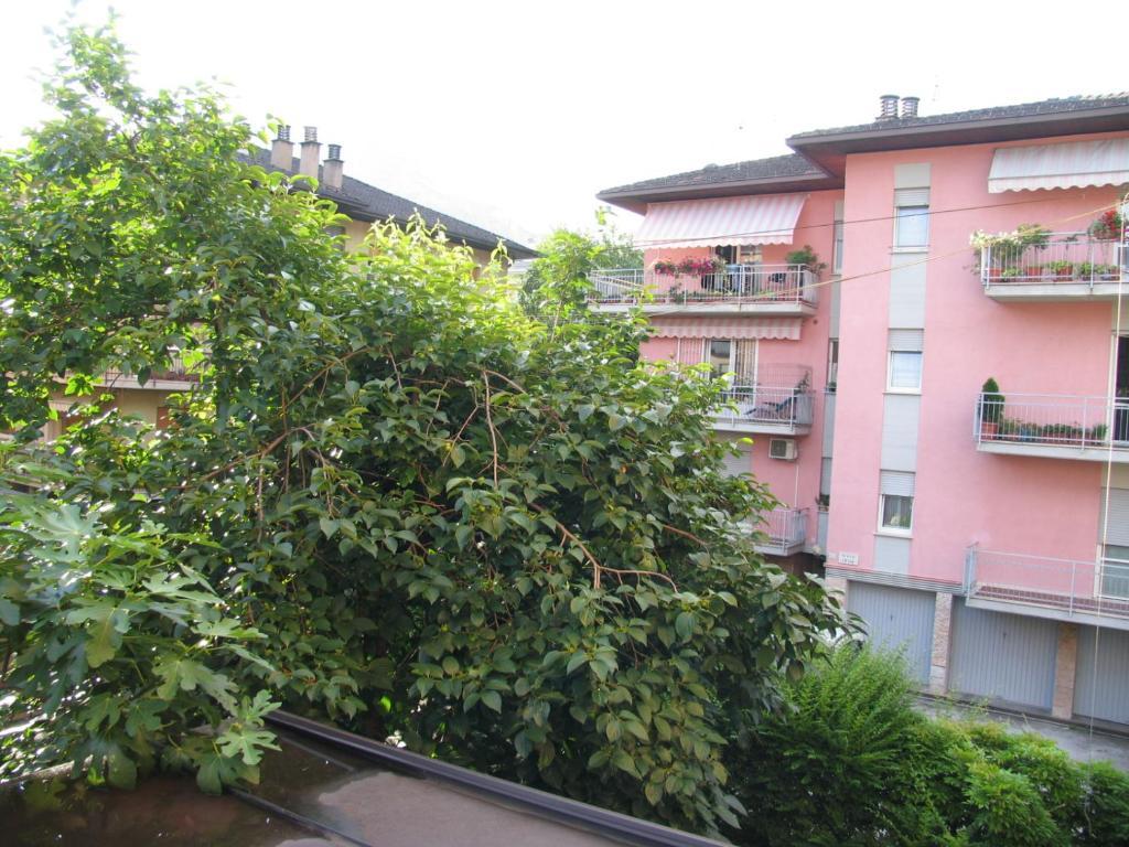 Appartamenti alex trento italy for Appartamenti trento