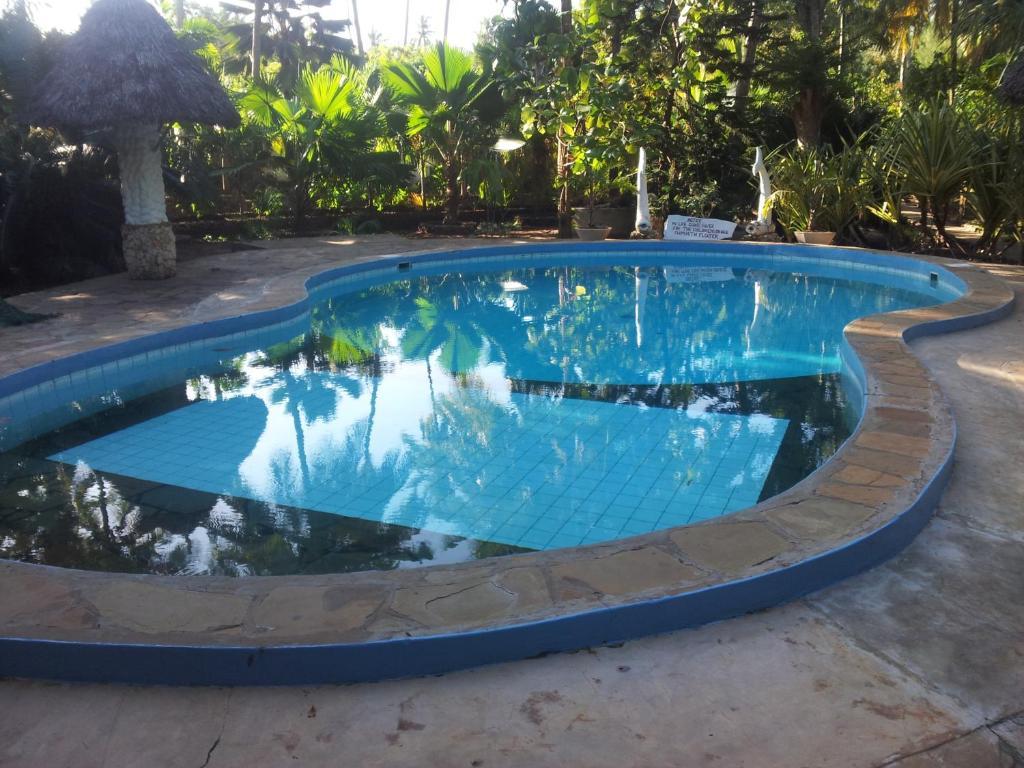 <div data-et-view=NAFQCDCcdXDPdFO:1</div Dream Of Africa cottages -Kanamai Sieglinde