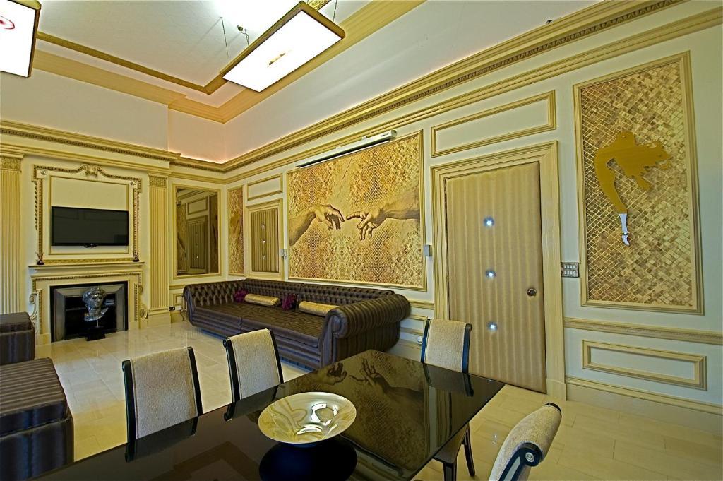 condo hotel signature living bold liverpool uk booking com