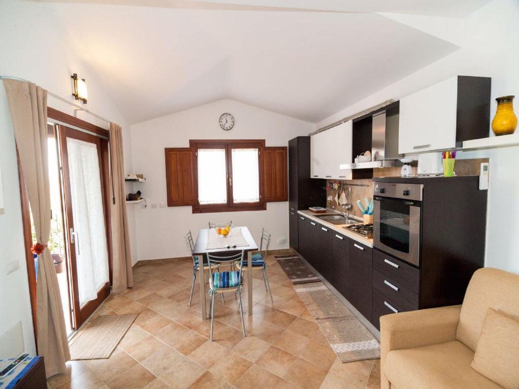 Casa vacanze budoni it lia budoni for Budoni appartamenti vacanze privati
