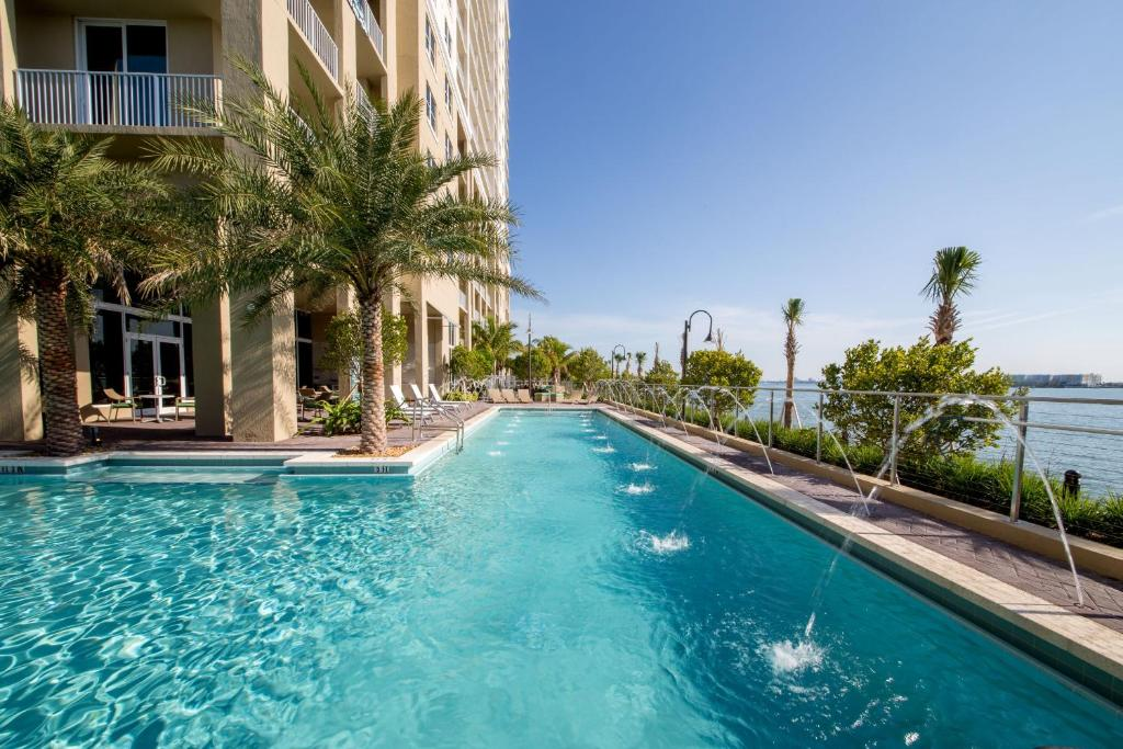 Apartments For Rent In Grand Bay Al