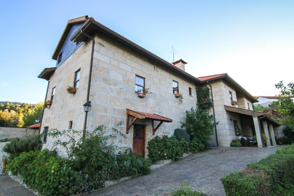 Casa rural da costeira portugal cinf es - Casa rural lisboa ...