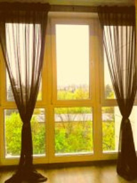 Отзывы Sivachev Home Hotel Plaza Apartments na Zavodskoy