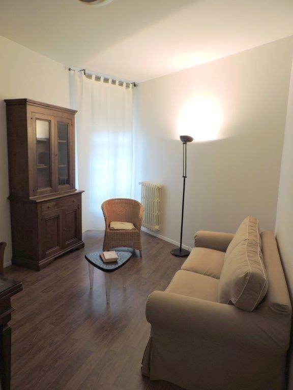 Departamento Piazza Dell 39 Unit Italia Bolonia