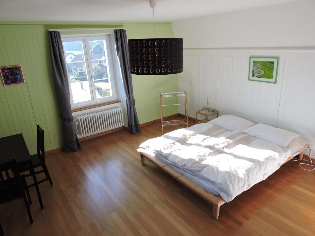 Chambre d Hote booking chambre d hotes : ... Breakfast VINITA Chambres du0026#39;hu00f4tes (Schweiz Boncourt) - Booking.com