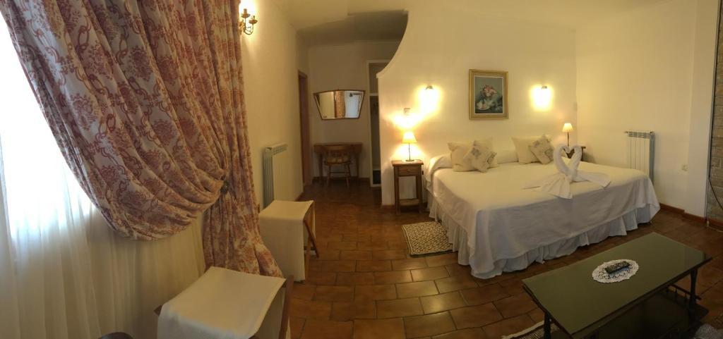 Hotel San Jorge Argentina Junn de los Andes  Bookingcom