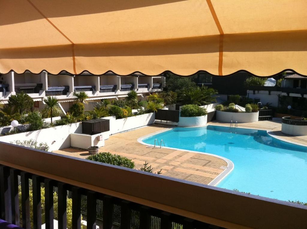 Hotel Merignac Centre Ville