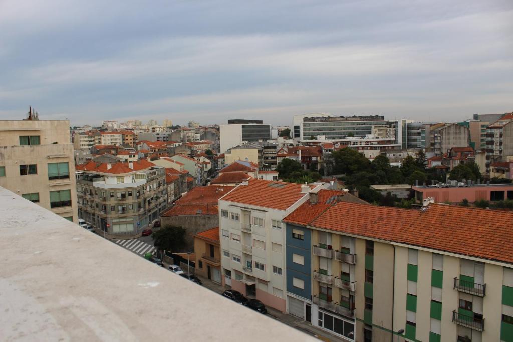 Apartamento the porto concierge swimming butterfly oporto portugal - Booking oporto apartamentos ...