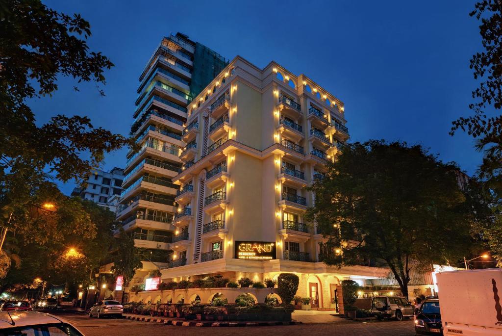 Best Hotel Deals In India