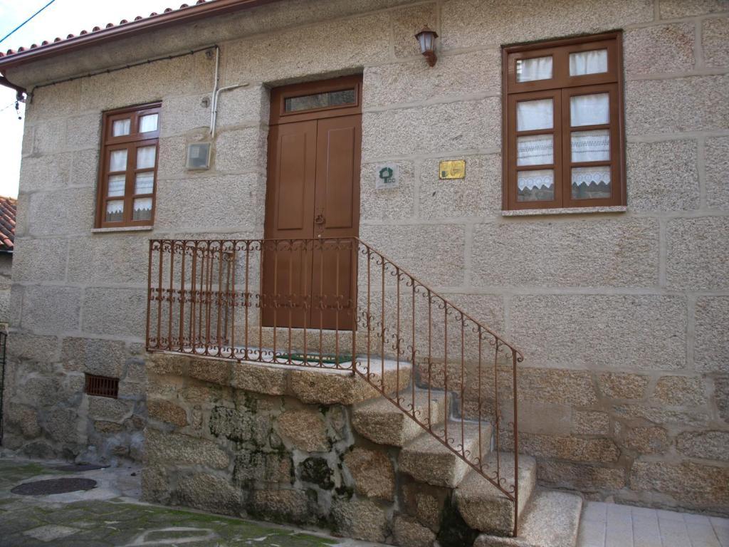 Casa de RioBom